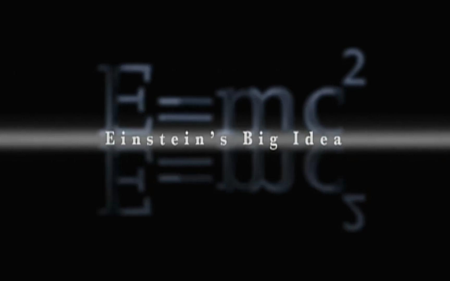 视频:《改变世界的方程式》 哪里可以下载(或者可以买到)
