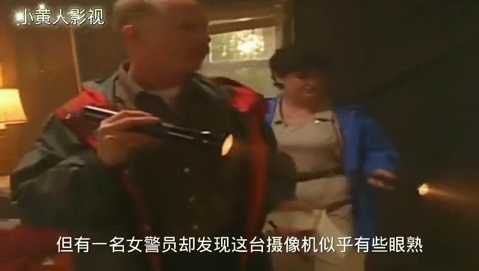 华人富二代在美国连杀25人中,美国司法都拿他没有办法