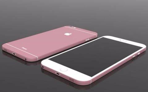 苹果手机无法充电,售后回复让人无语