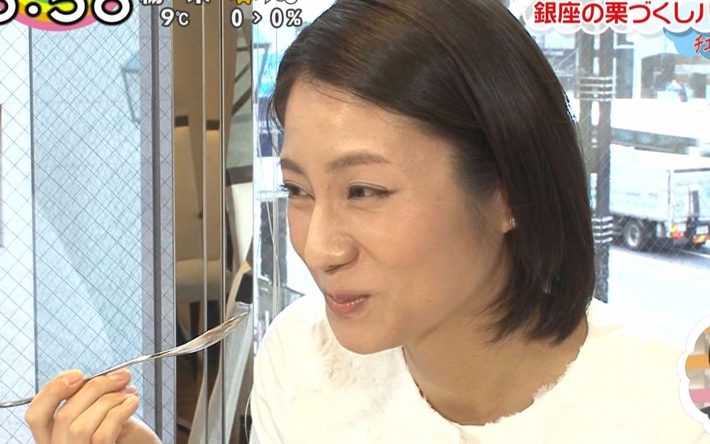 标签:                国外综艺松下奈绪川岛海荷石原里美速图片
