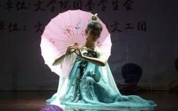 【大琪琪】风筝误 翻跳孙科版
