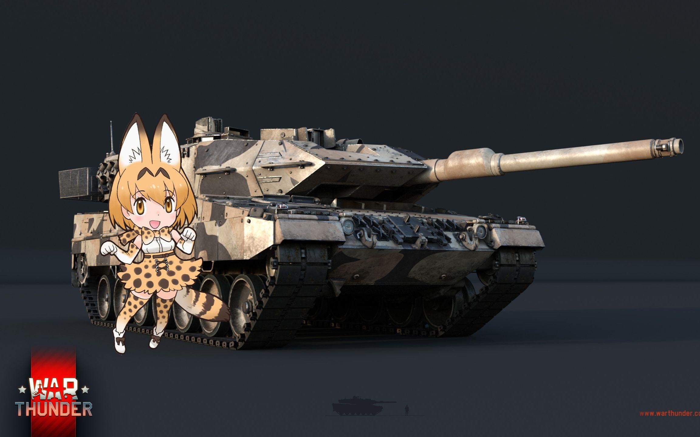 【战争雷霆陆战】最新九级现代载具测试:豹2a5击杀集锦与作战浅谈