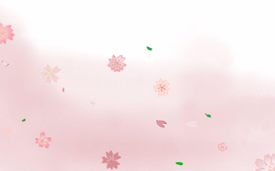 清明樱花祭简谱_清明樱花祭电子琴简谱 图片合集
