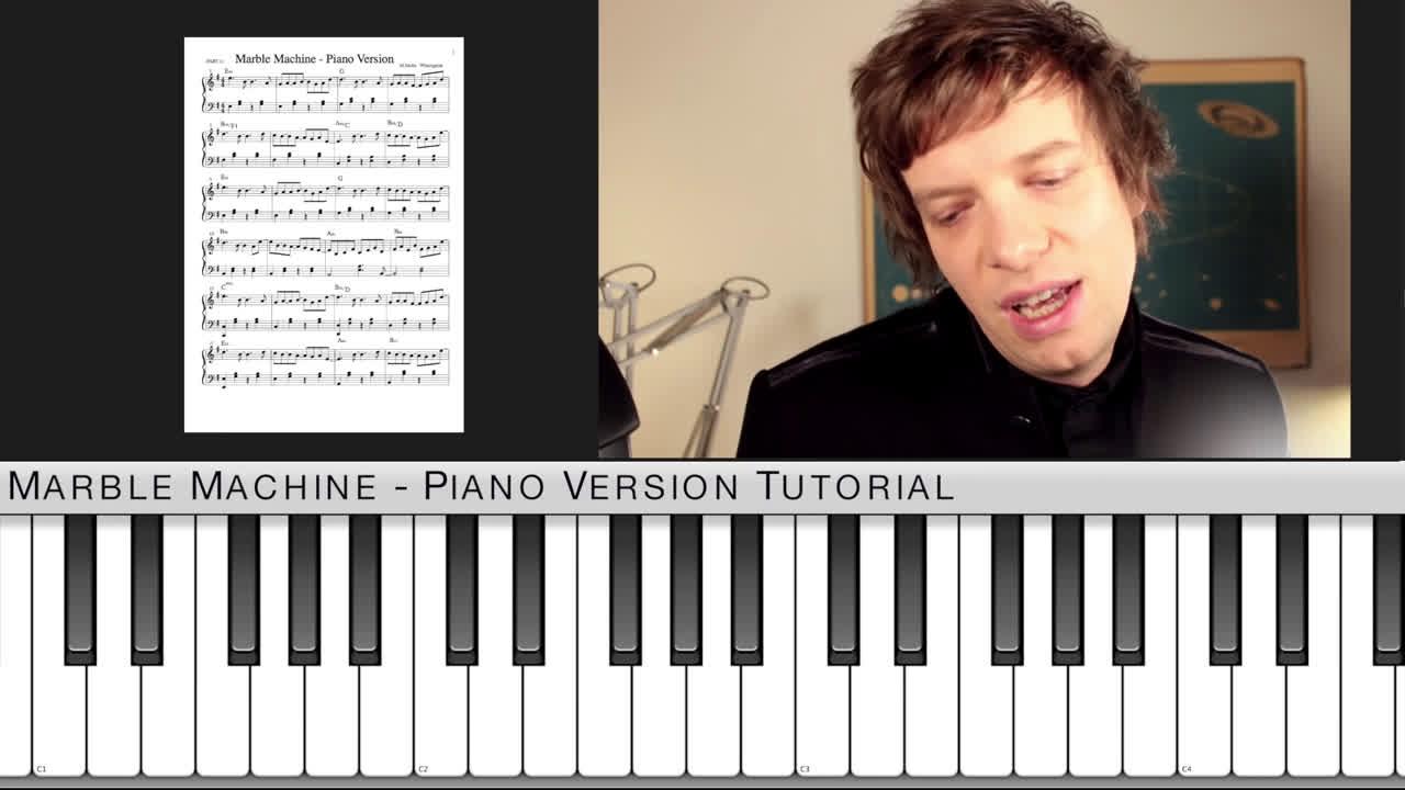 如初(piano+version)