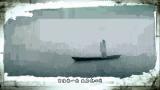 [琅琊榜]画情