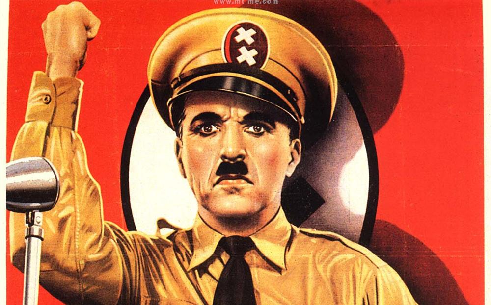 超级大独裁者_超级大独裁者 会飞的虫 说 图片合集