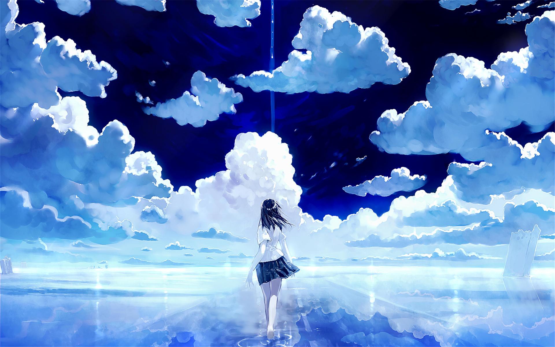 【osu!mania】Re:End of a Dream 6k 5.88* 95.6%