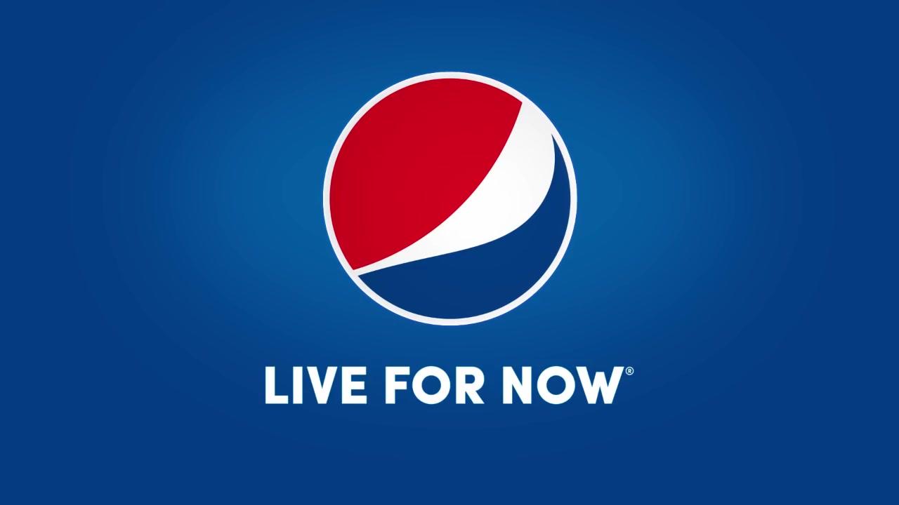 【美国广告】pepsi百事可乐最佳广告—点击量突破千万图片