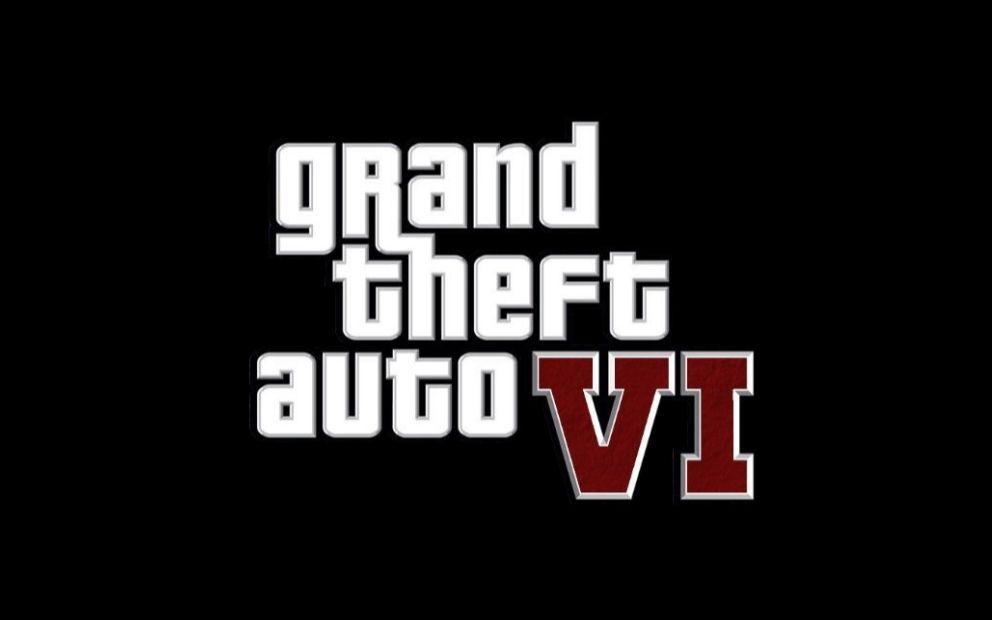 GTA VI:自由美国