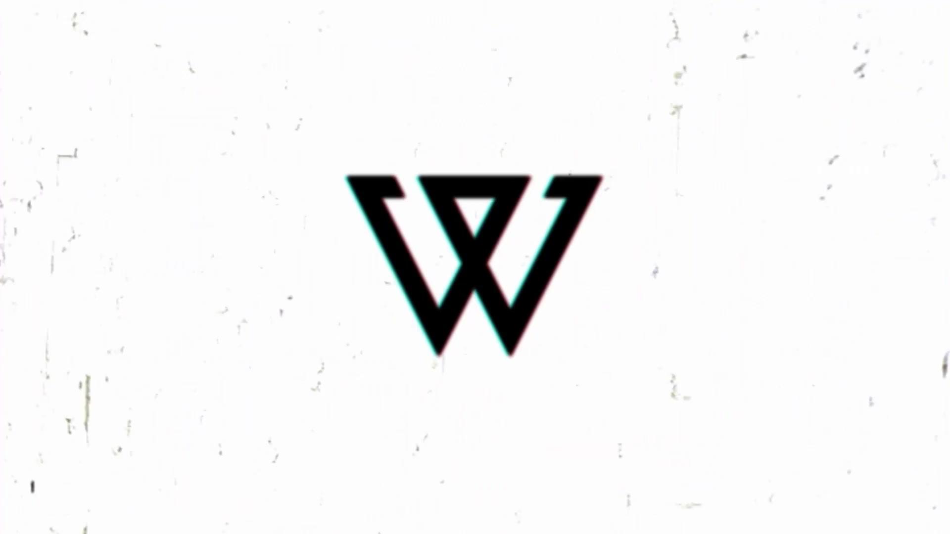 Winner 天逸 AD68推国产哪些书架音箱效果不错,例如童笛7号或者惠...
