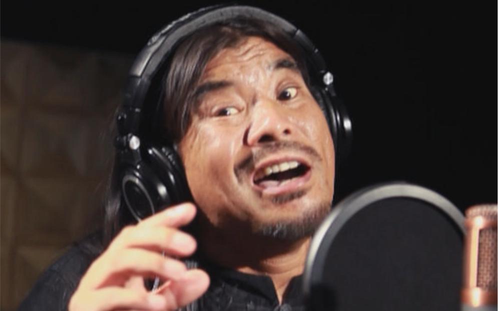 芒种,我答应了大家,唱的什么我都忘了原唱怎么唱的了,我再去听原唱一百遍