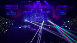 钟汉良北京演唱会orea饭拍完整版图片