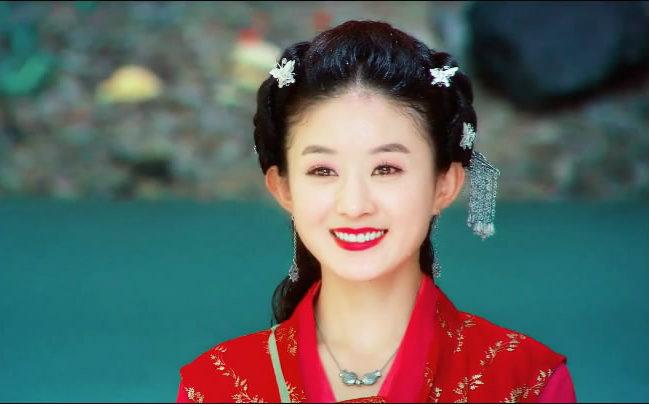 红绫 锦鲤抄 追图片