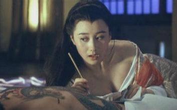 【1080P】【动作/剧情】红场飞龙 ...