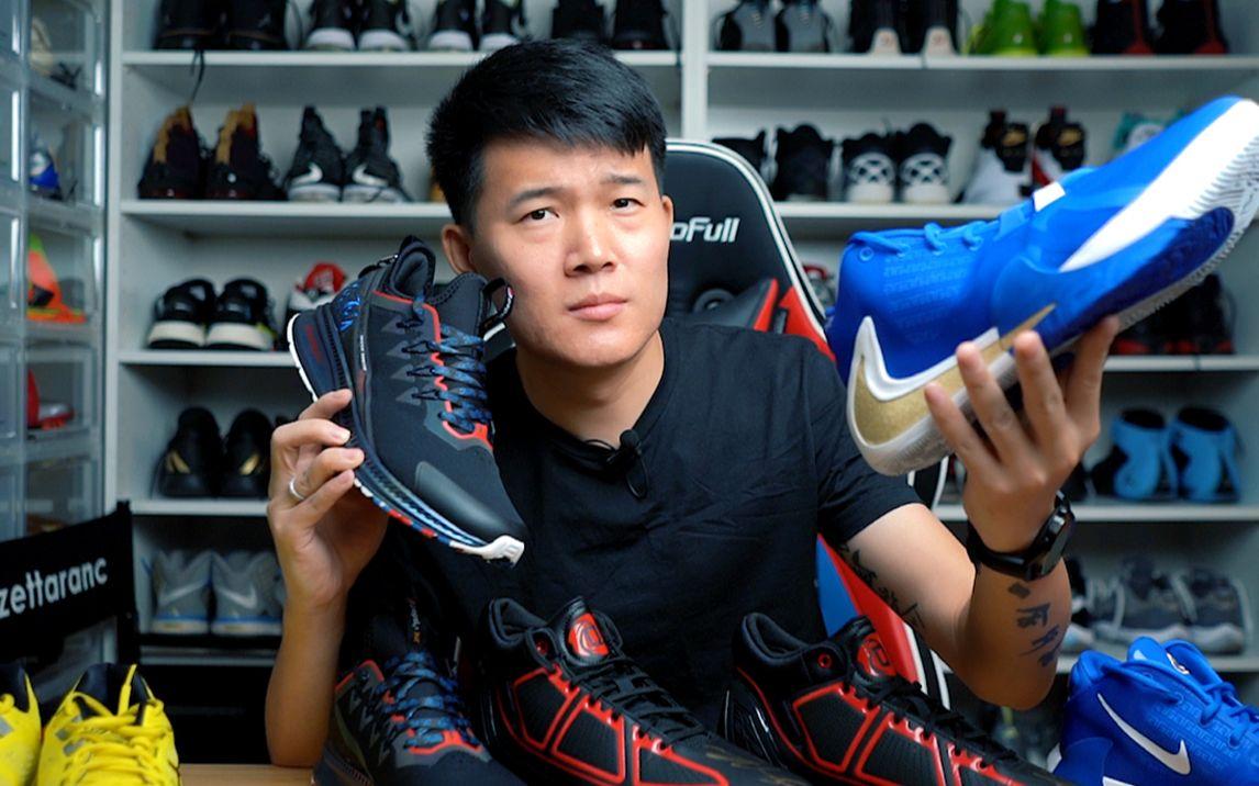花最少的钱,买最好的鞋!双11硬核选鞋攻略第一趴!全网最全,好看、好穿、好价格!