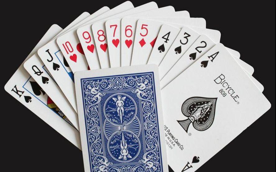 夏天视频换牌★QQ2737409109★198_插件在扑克浏览器安装教程的ss谷歌图片