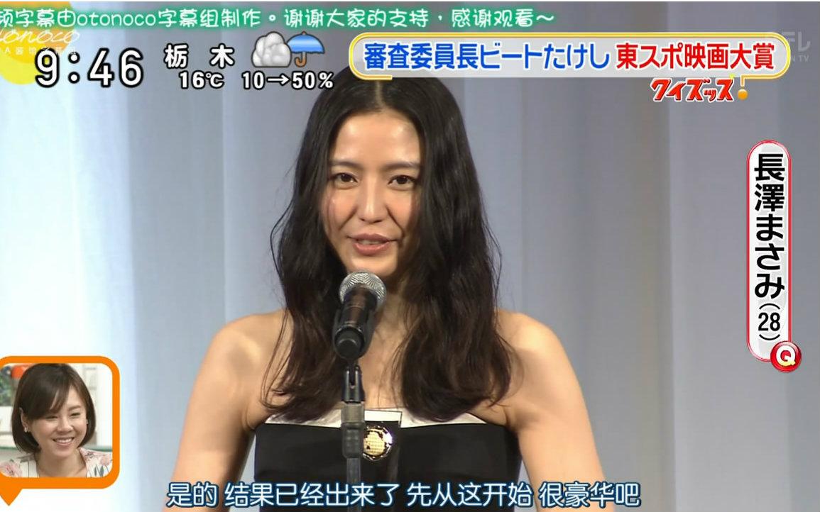 sw130中文字幕 ed2k