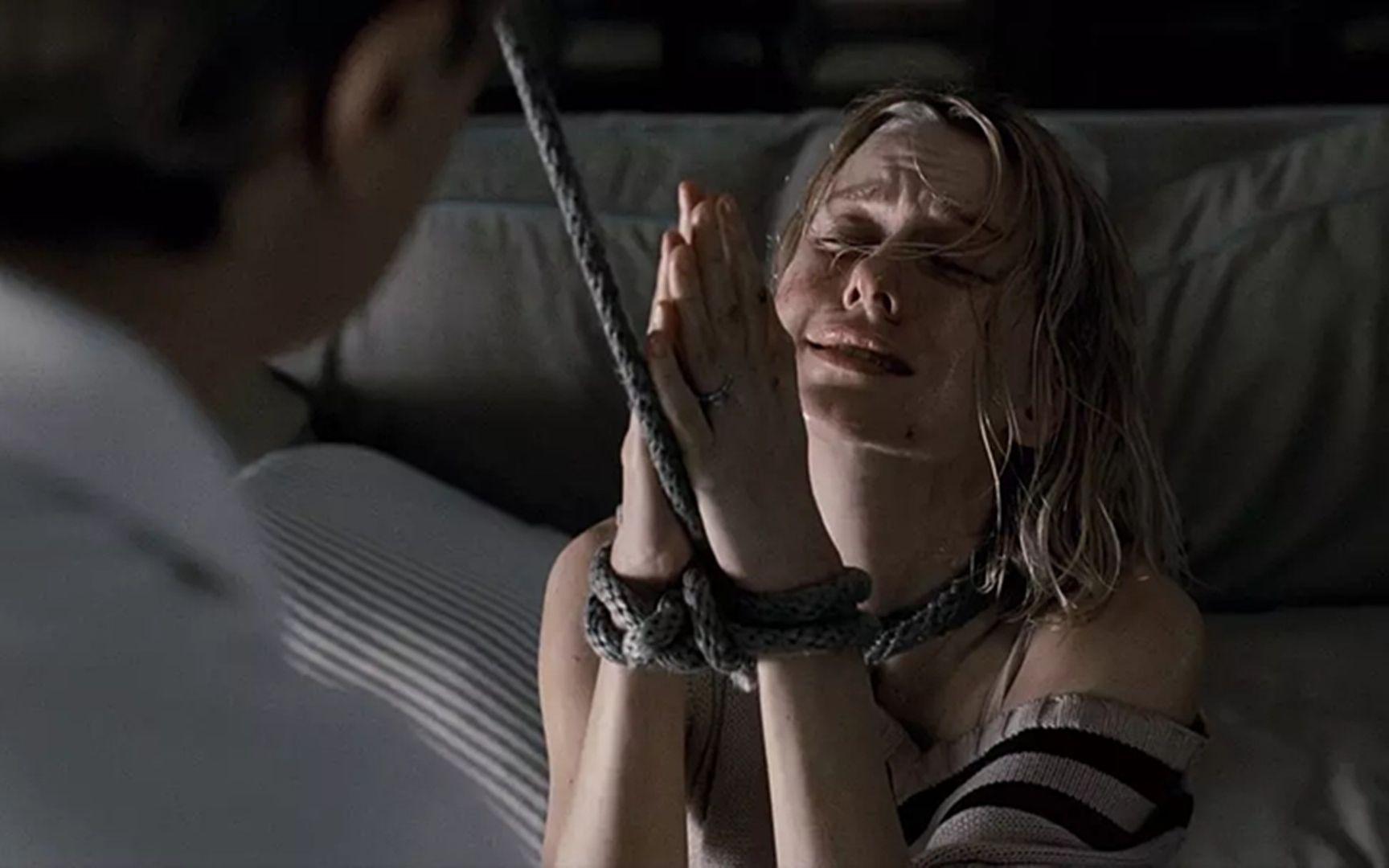 Фильмы Про Секс Рабынь