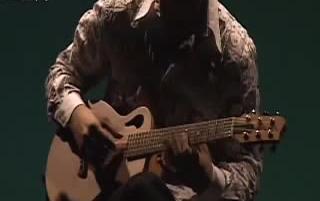 【卡农】押尾コータロー【现场版】
