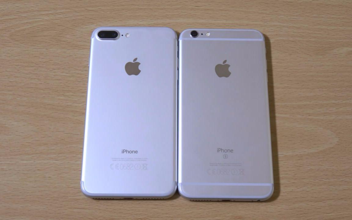 苹果6splus迅雷下不了