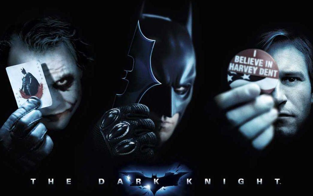 小丑诅咒?DC超级大反派小丑的历史演变过程