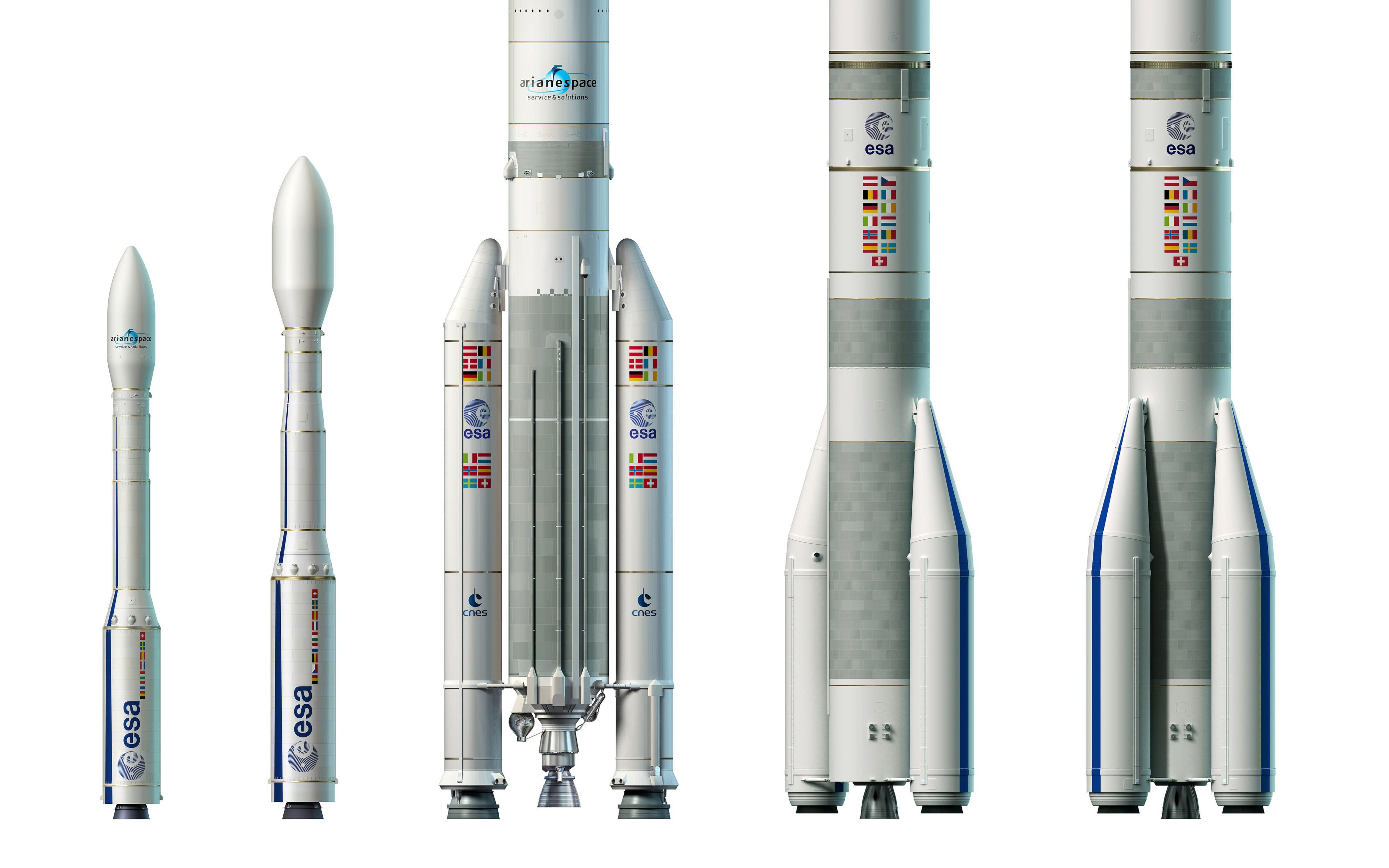 人体写真囹�a��)��'�il�f�x�~�;�K�>j�x��Y��&����/��7��_动手制作自己的火箭_星海_科技_bilibili_哔哩哔哩
