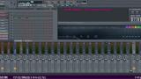 FL studio11 编曲教程-17几种录音方式、自动控制录制