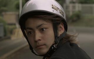 【热血高校】【燃向】【反差萌】芹泽多摩雄