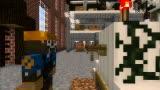 【Minecraft】1.5更新