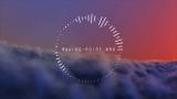 【原创电音】江南皮革厂Moving-Point Remix (Instrumenta
