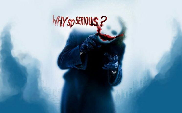 求蝙蝠侠黑暗骑士 就是小丑那一部 的百度云资源,要中文字幕
