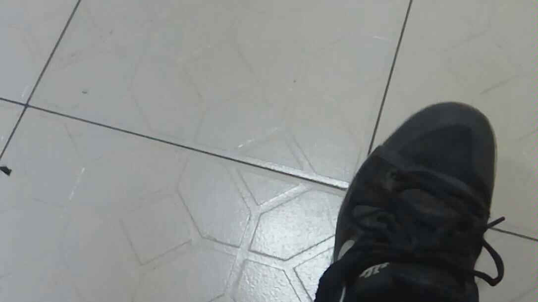 拆解莆田欧文3中底图片