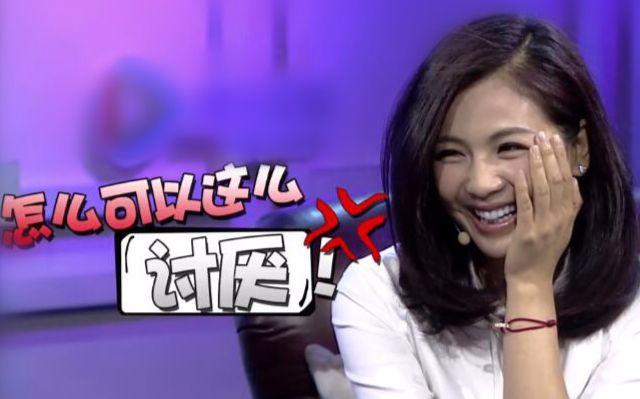 【刘涛现代剧吻戏剪辑】教会奇点怎么吻安迪,但是。。。。