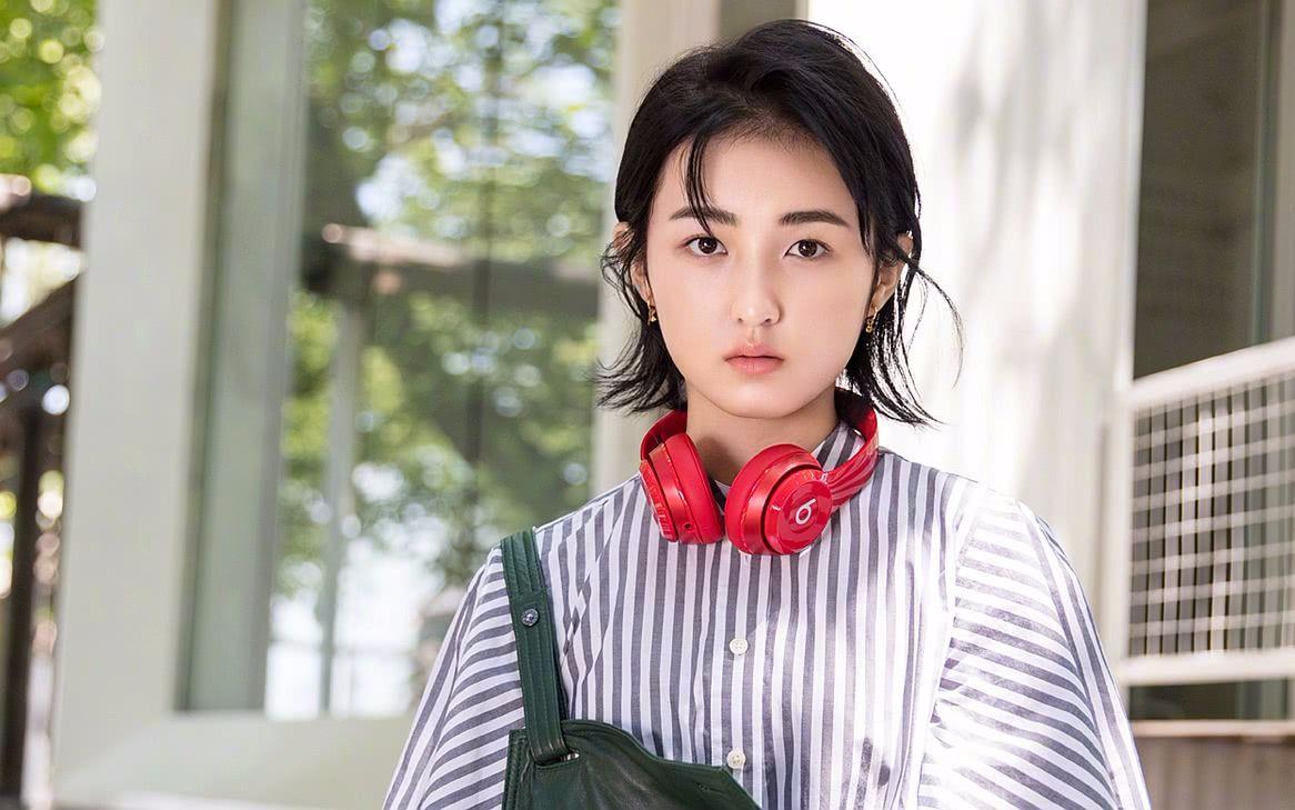探案演员_《唐人街探案3》潘粤明张子枫来袭,而且张子枫将变身女主?