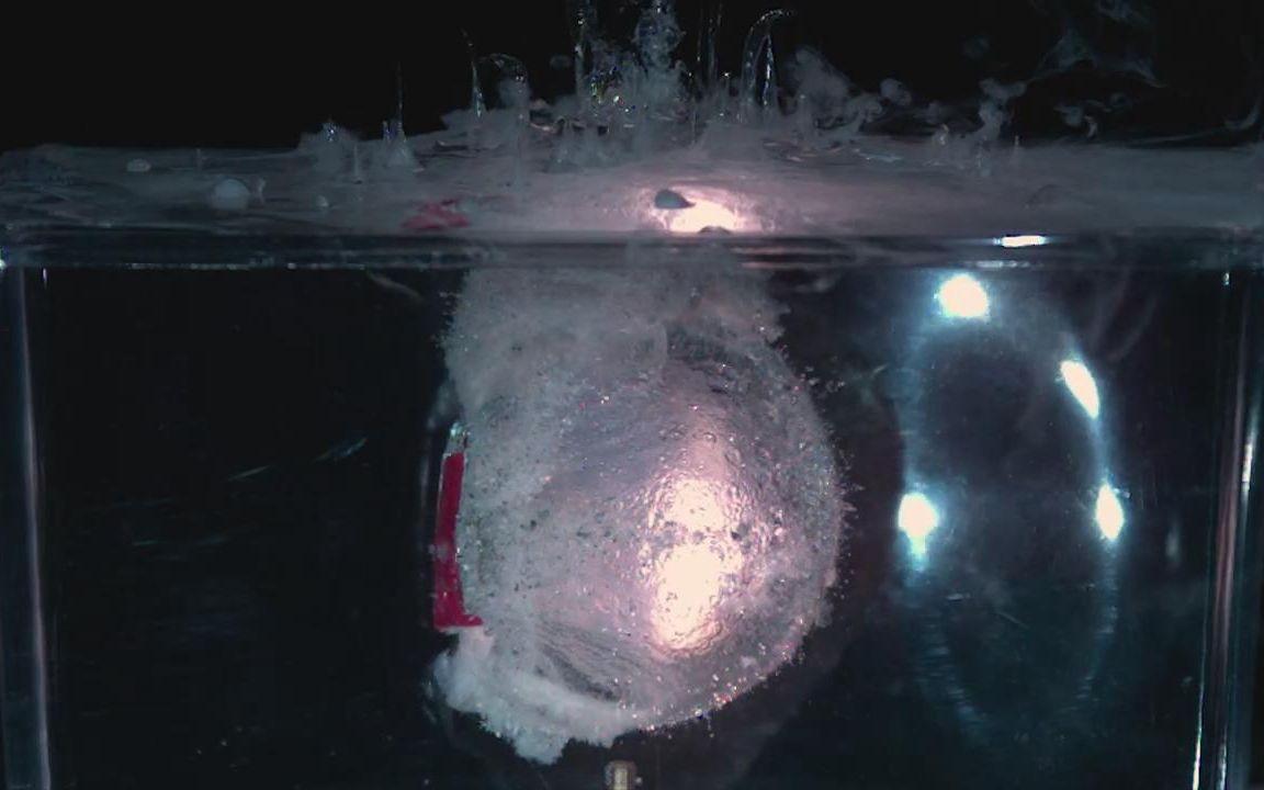 高速摄像机超高速多帧数字X射线摄像机问世索尼摄像机使用图解