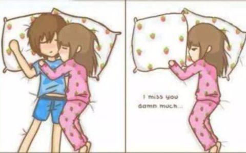 有上床情节的动漫_让女友跟你上床故事 图片合集