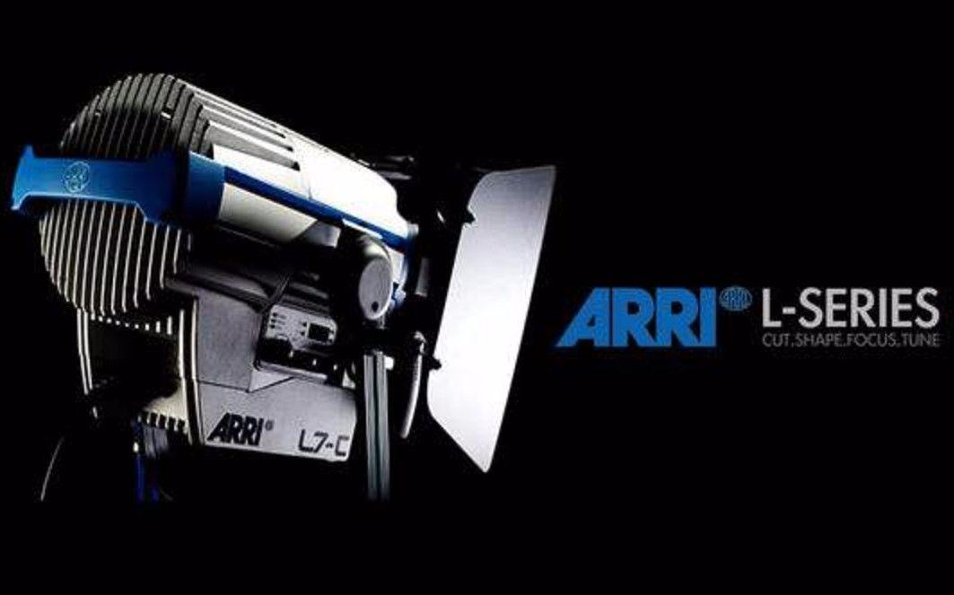 abc300com视频电影_阿莱影视灯光布光教程微电影拍摄培训中文视频教程】影视灯光视频教程