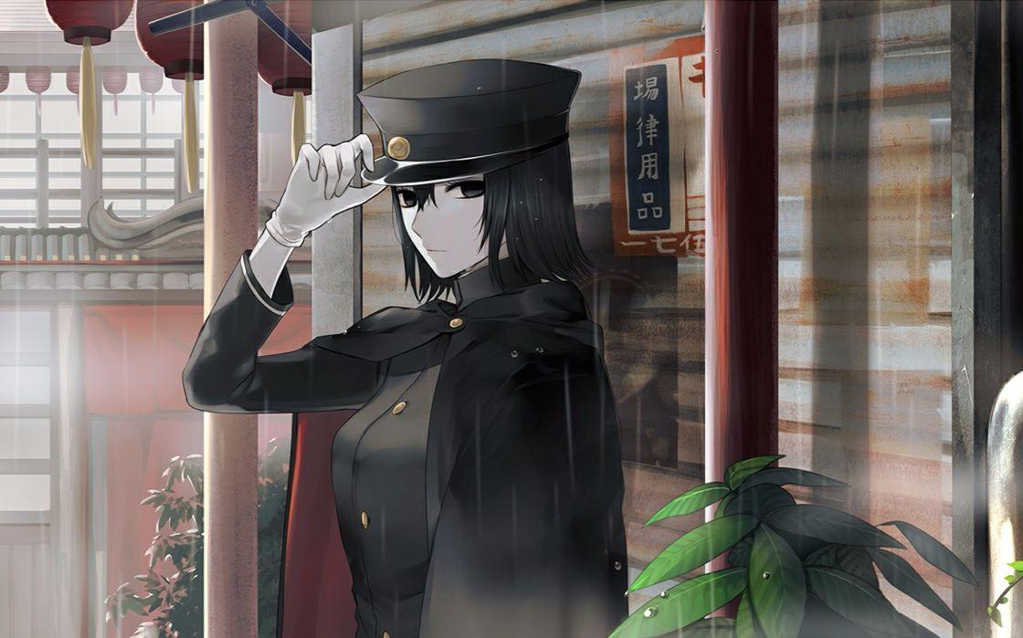 【大触合集】P站大触画作 Ⅱ