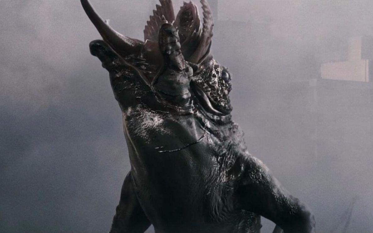 点赞汉江官方,是一部韩国科幻电影v官方怪物微信歌纳电影院图片