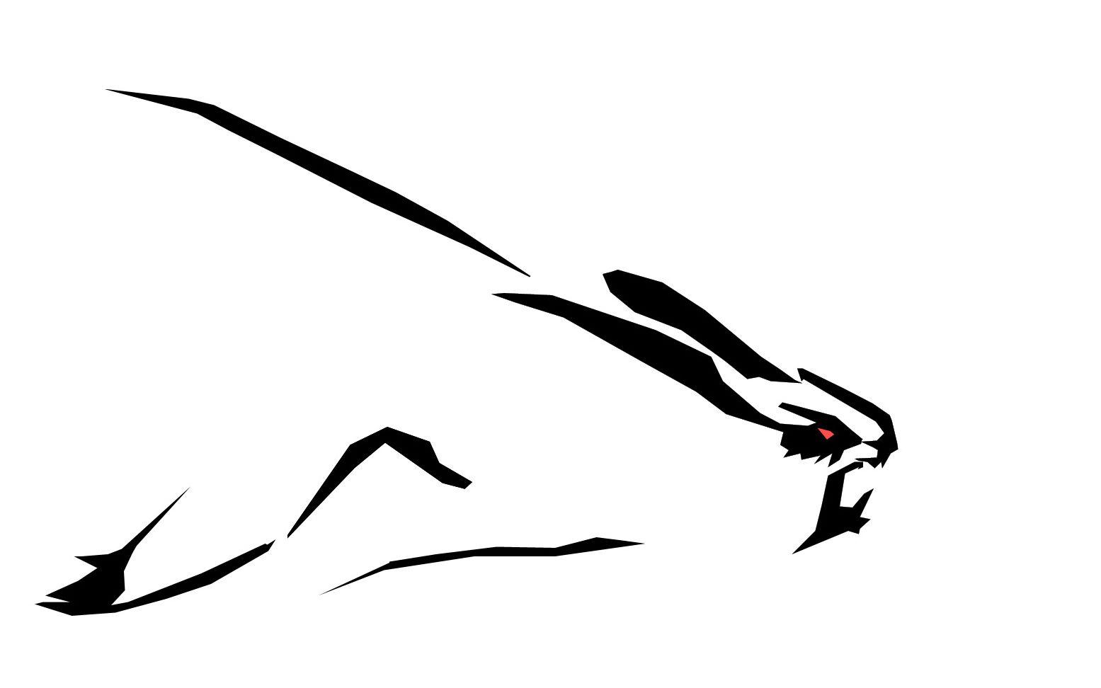 【mhp3】训练所双剑白兔