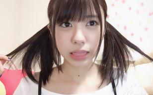 48_Momoka_Onishi (2017年02月02日21時35分14秒) 大西 桃香(AKB48 チーム8)