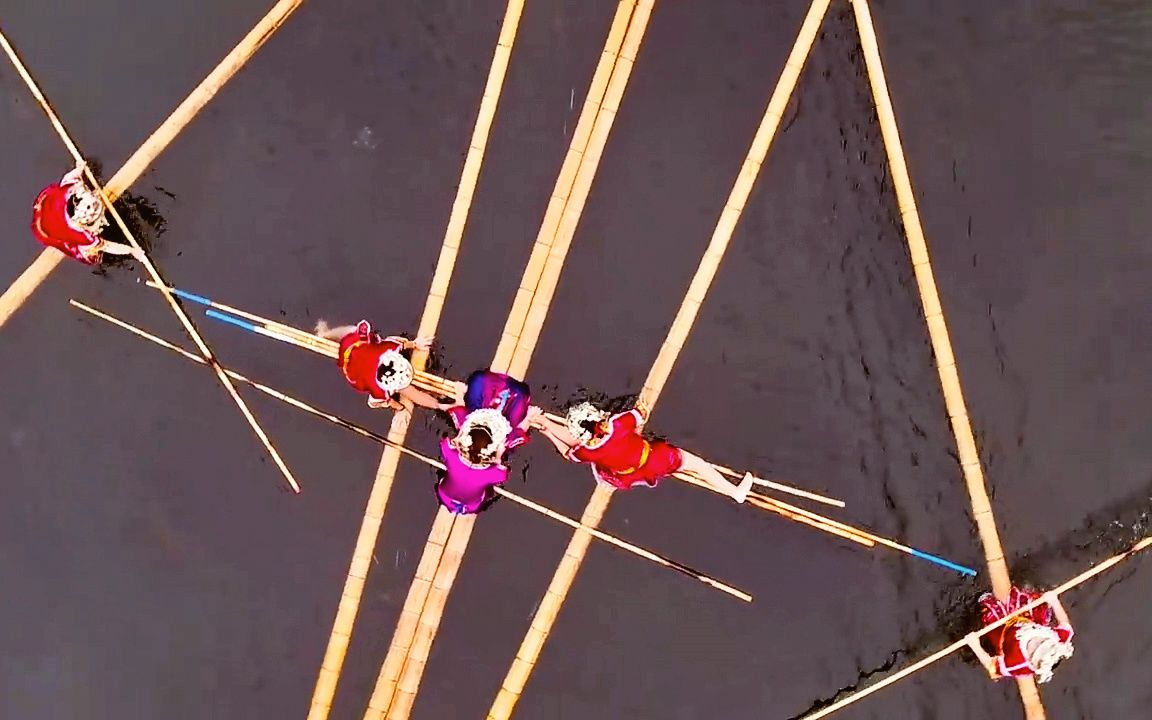 ��b�9f�ln��.kj�Y��[_v=6upmelr8fnk 独竹漂是发源于赤水河流域的一种独特的黔北民间绝技
