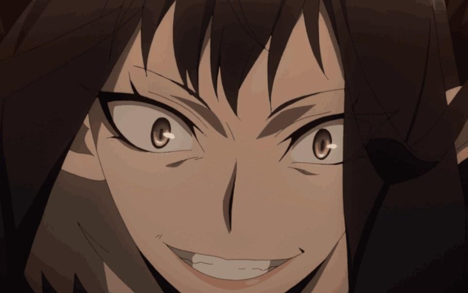 【7月】Fate/Apocrypha 13【独家正版】