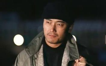 【动作/剧情/犯罪】江湖接班人(1988)【粤语中字】苗侨伟 莫少聪