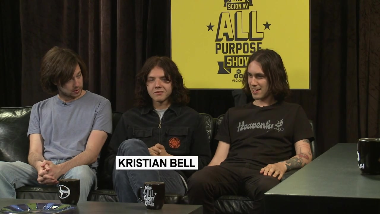 WWW_05WYT_COM_the wytches interview [s4, ep 3] __ all purpose show (scion av)
