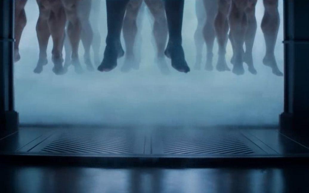 四分钟看完经典电影《终结者:创世纪》爱情电影网步兵石图片