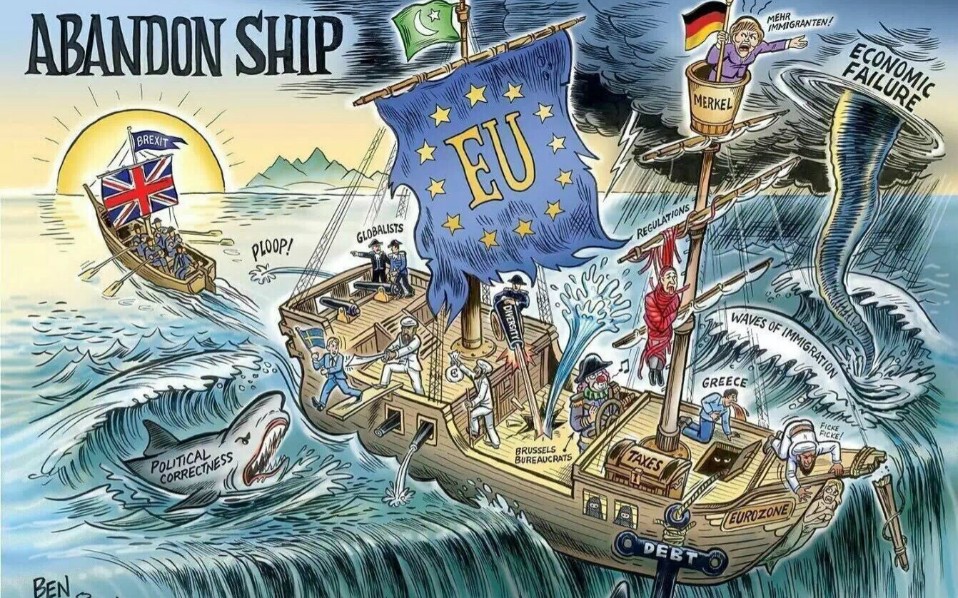 欧�:#�y�yn�y���i&�l$zd�_英国英国脱欧的原因_欧盟购物英国退税 英国脱欧