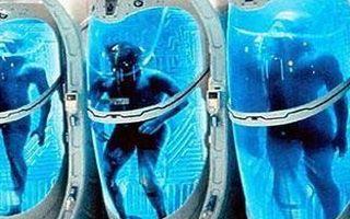 人体冷冻技术_人体冷冻技术到底能不能让人复活