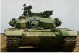 """坦克世界""""重型坦克""""视频"""