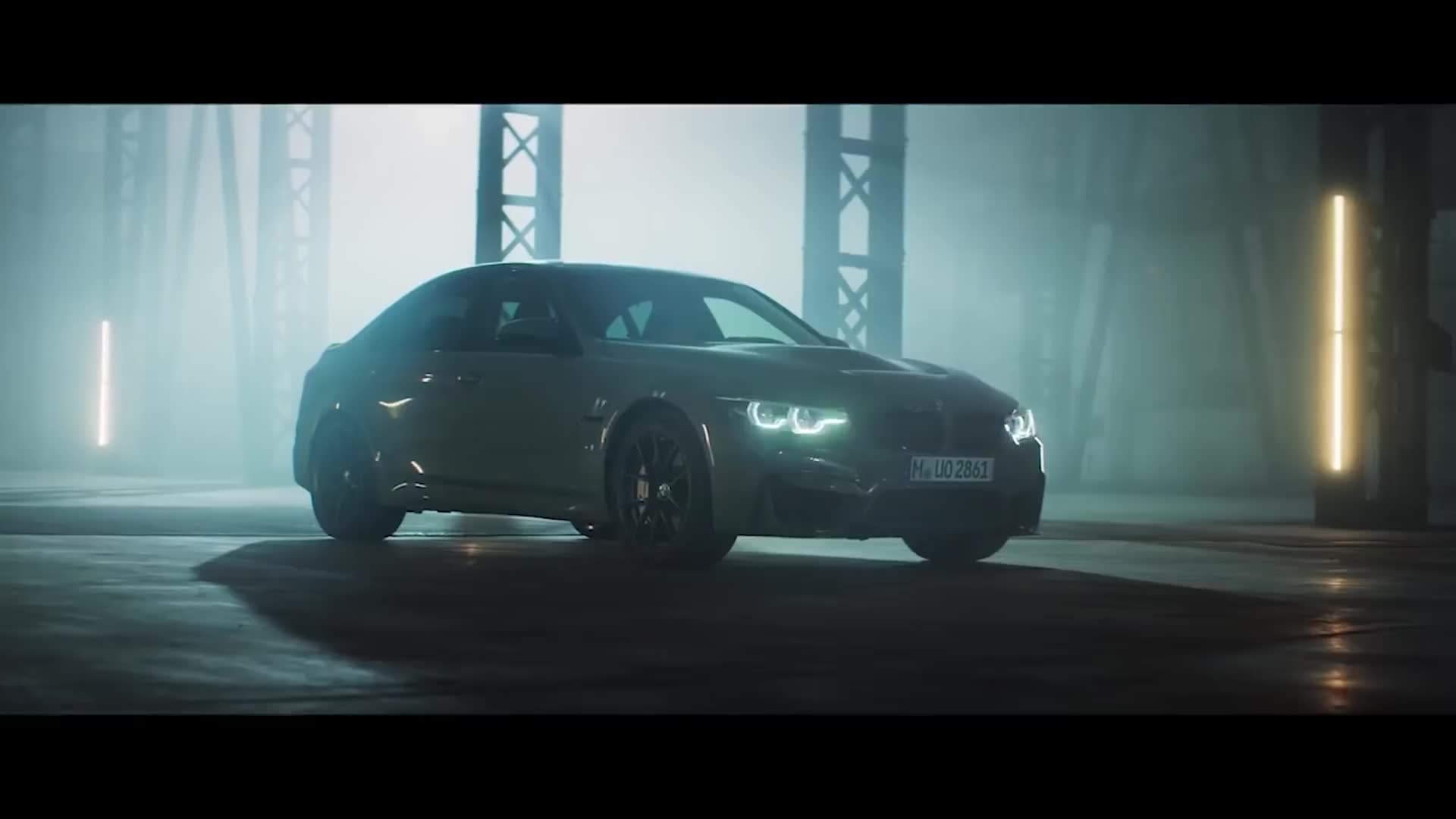 http://newcp.zhibeifw.com/upload/cs_fswk/20160922082211_e63u.png_new bmw m3 cs 2018